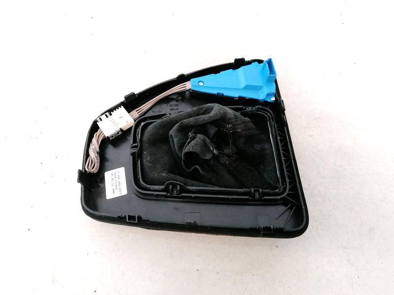 Begiu perjungimo selektorius BMW 3-Series 2006    0.0 715564603f