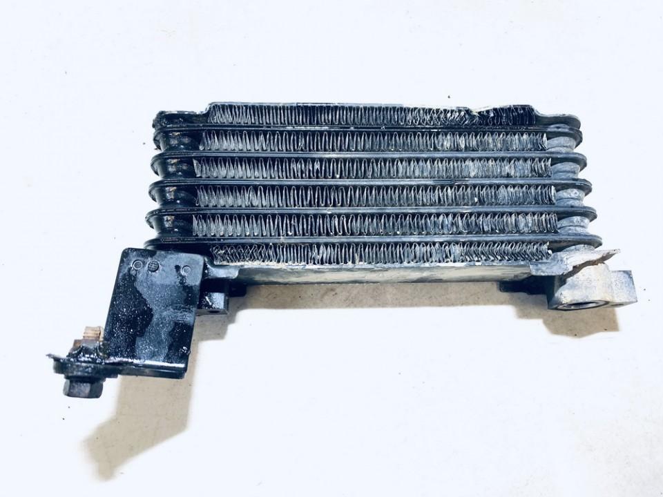 Tepalo radiatorius Mitsubishi Lancer 1994    2.0 used