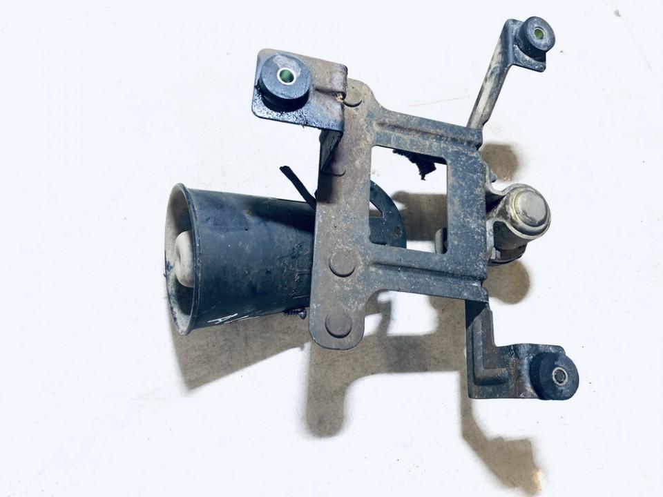 Alarm Siren Module (Alarm System-Horn ) Mitsubishi Lancer 1994    2.0 used