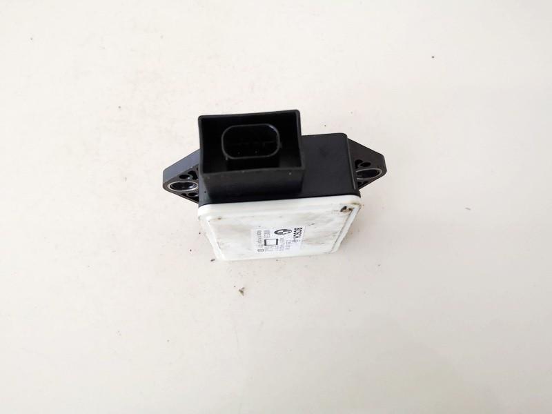 Esp Accelerator Sensor (ESP Control Unit) BMW 5-Series 2006    2.0 0265005681