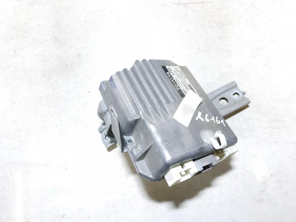Power Steering ECU (steering control module) Toyota Corolla 2002    1.4 8965002010