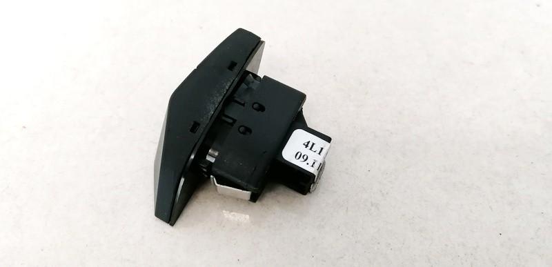 Duru uzrakto mygtukas Audi Q7 2007    3.0 4L1962107