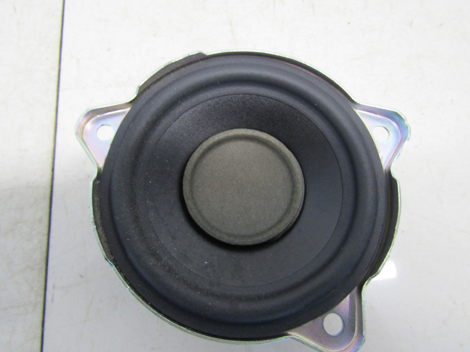 Land-Rover  Discovery Sport Speaker (audio)