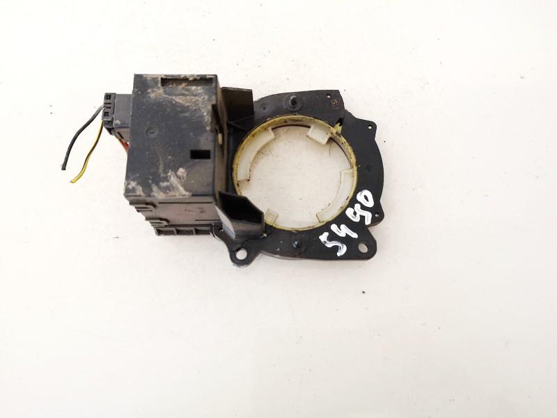 Steering Wheel Angle Controller Sensor Land-Rover Range Rover 2006    0.0 sro500110