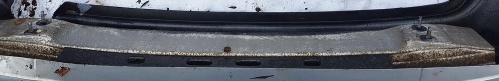 SAAB  900 Bamperio balkis (sutvirtinimas) G.