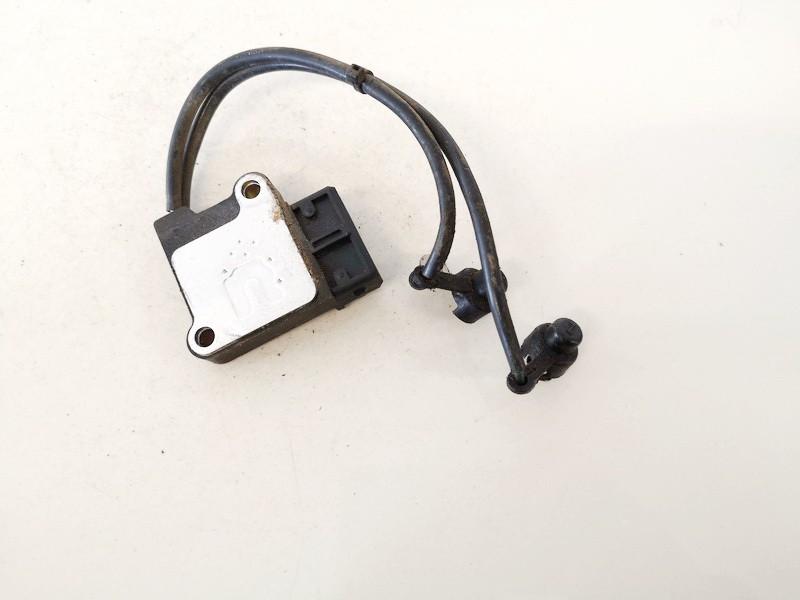 Ignition Control Module Audi A4 1996    1.6 used