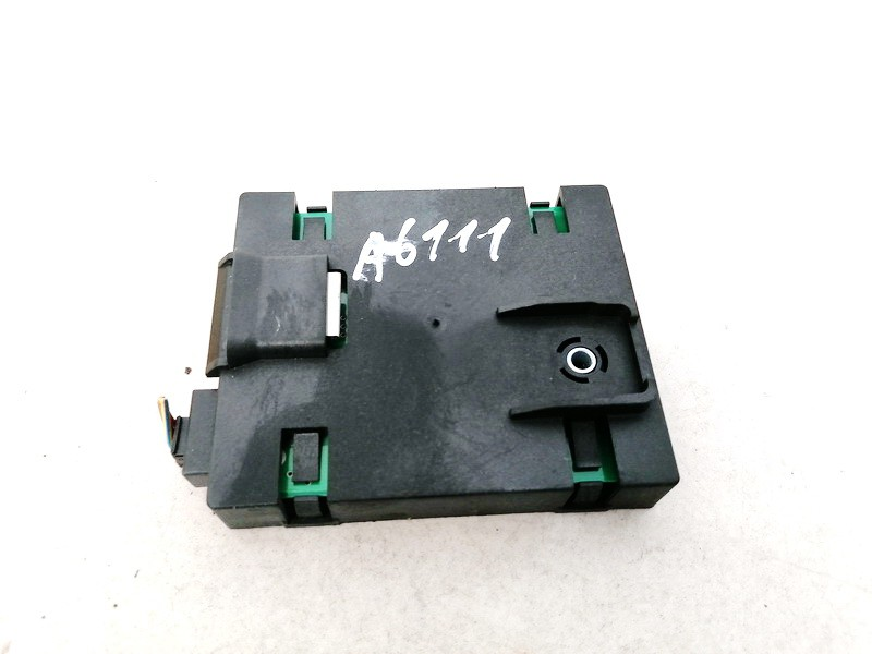 Antenna Module Unit Mercedes-Benz A-CLASS 2005    2.0 A1698200475
