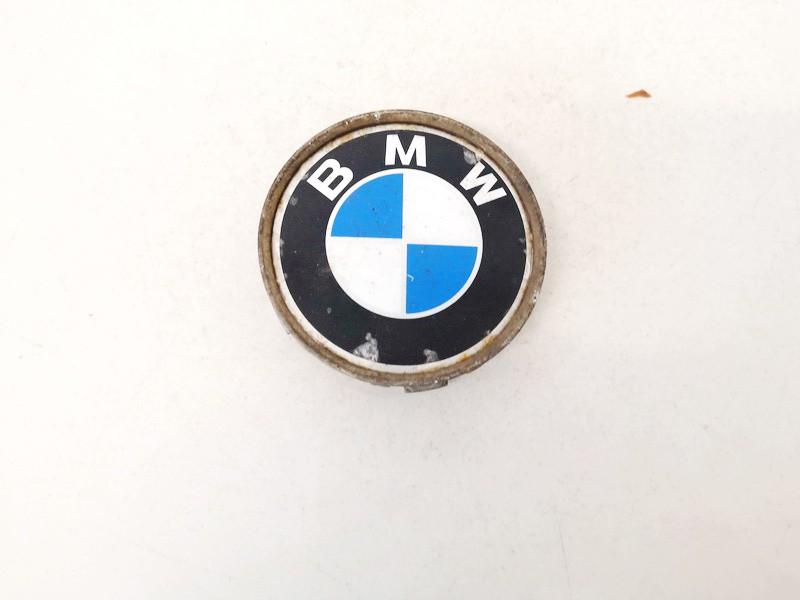 Kiti zenkliukai BMW 3-Series 2006    0.0 1095361
