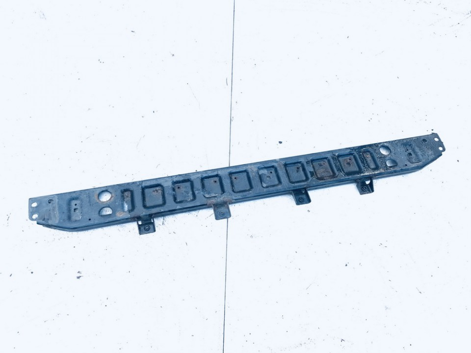 Land-Rover  Discovery Sport Other car part