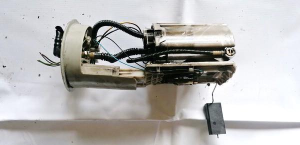 Electric Fuel pump Volkswagen Passat 2002    1.9 USED