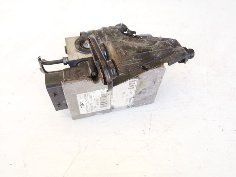 ABS Unit (ABS Brake Pump) Opel Vectra 2002    2.2 13509201