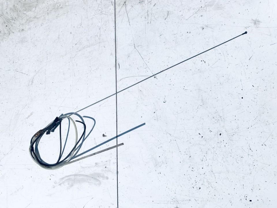Antenna (GPS Antenna)(Aerial Antenna) Mitsubishi Lancer 1994    2.0 used