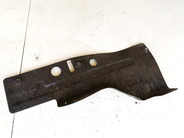 Bottom protection Opel Insignia 2009    1.8 used