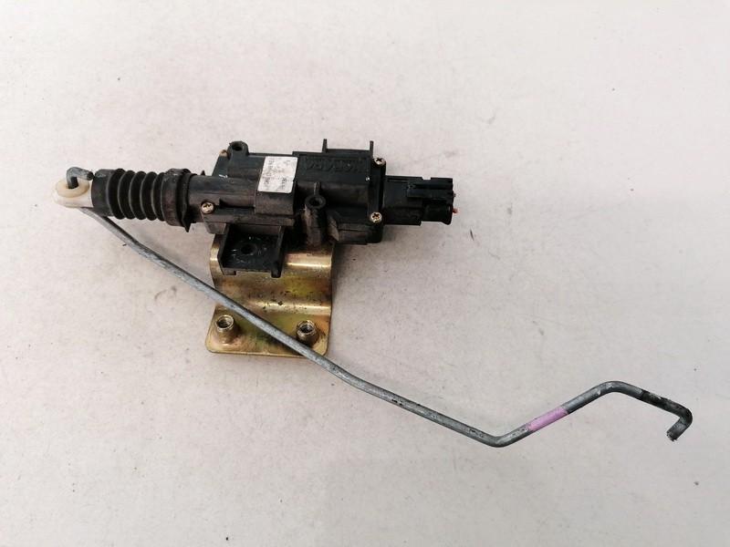 Duru uzrakto vakuumine pompele Chrysler PT Cruiser 2003    2.0 05027178AA