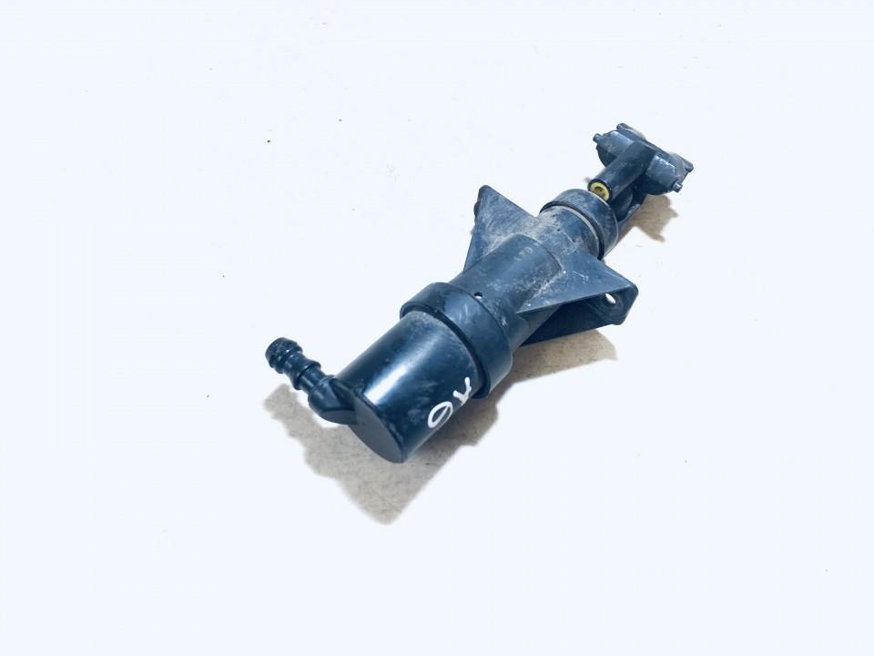 Zibintu apiplovejas P.K. Audi A6 2000    0.0 used
