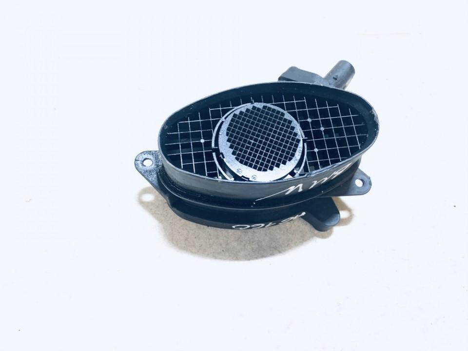 Air Mass Sensor BMW 3-Series 1999    2.0 0928400468