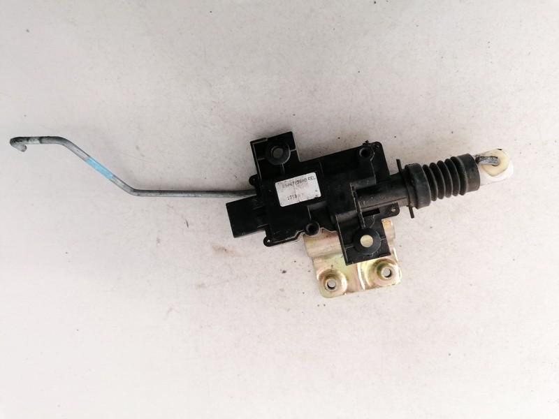 Central Locking Pump Chrysler PT Cruiser 2003    2.0 05027178AA