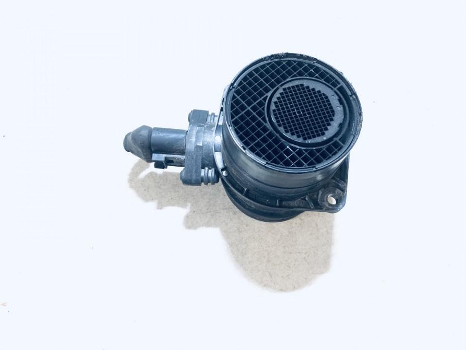 Air Mass Sensor Volkswagen Passat 2006    2.0 0281002461