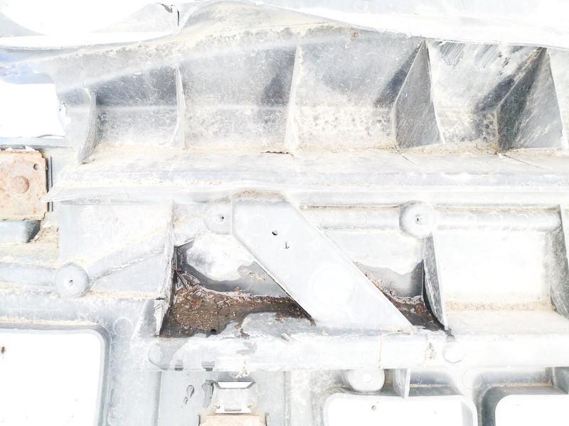 Bamperio laikiklis G. Ford Puma 1998    0.0 v97fb17k823