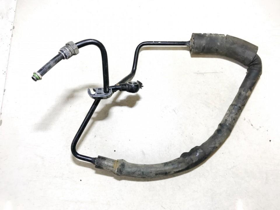 Power Steering Return Hose Audi A2 2002    1.4 used