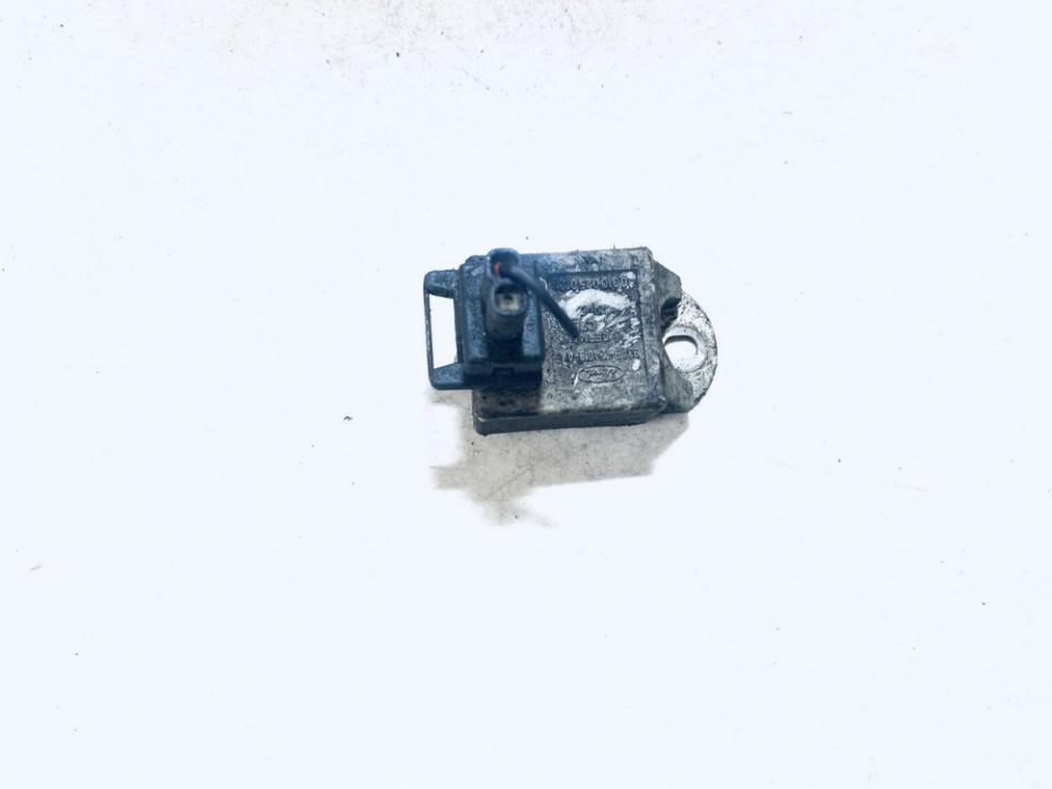 Komutatorius Ford Mondeo 1994    1.6 93AB12A019AA