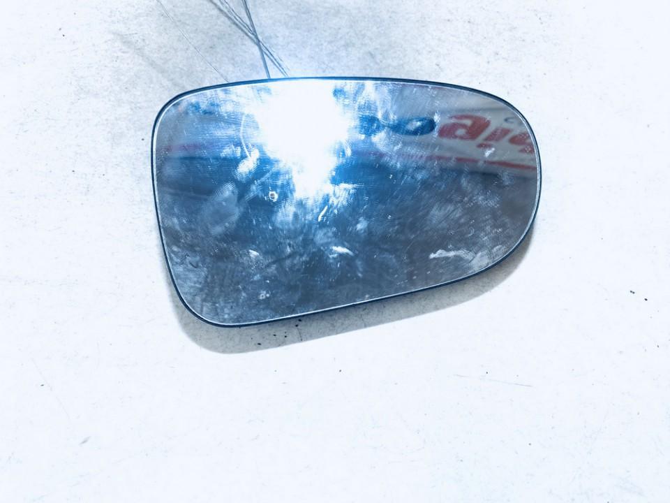 Duru veidrodelio stikliukas P.D. (priekinis desinys) Ford Galaxy 2002    1.9 e1010415