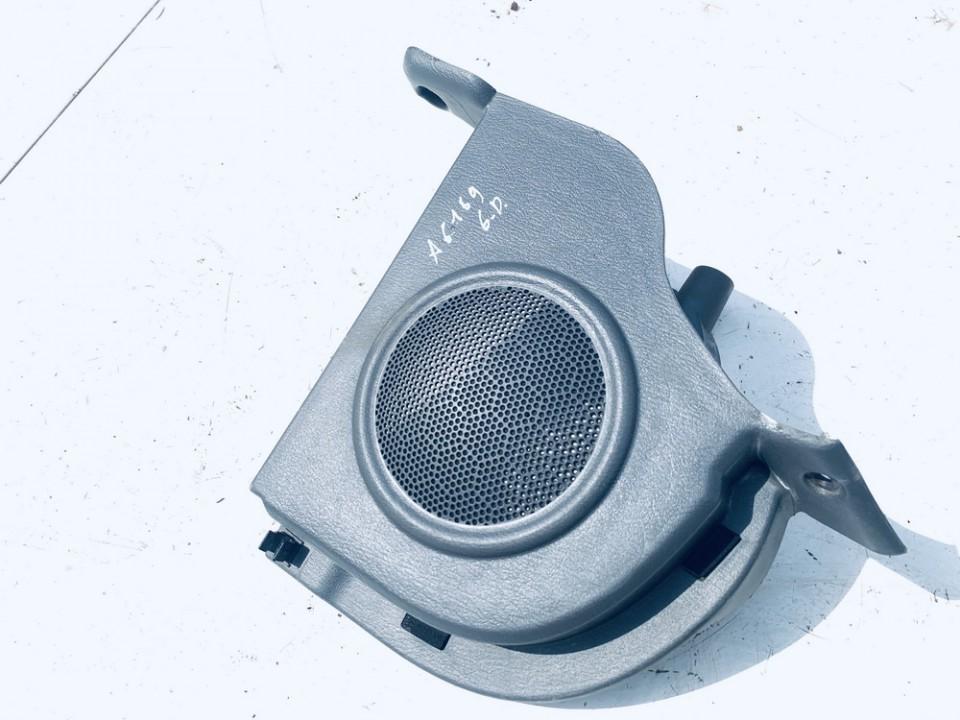 Garso koloneles dangtelis G.D. Hyundai Atos 2002    1.0 8591006000