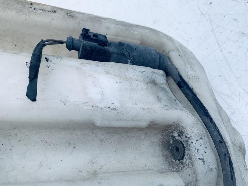 Windshield Windscreen Washer Pump Mercedes-Benz Sprinter 2006    0.0 a0008605826