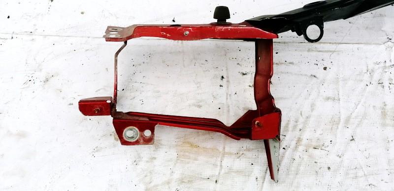 Akinis P.D. Alfa-Romeo 146 1996    1.9 USED