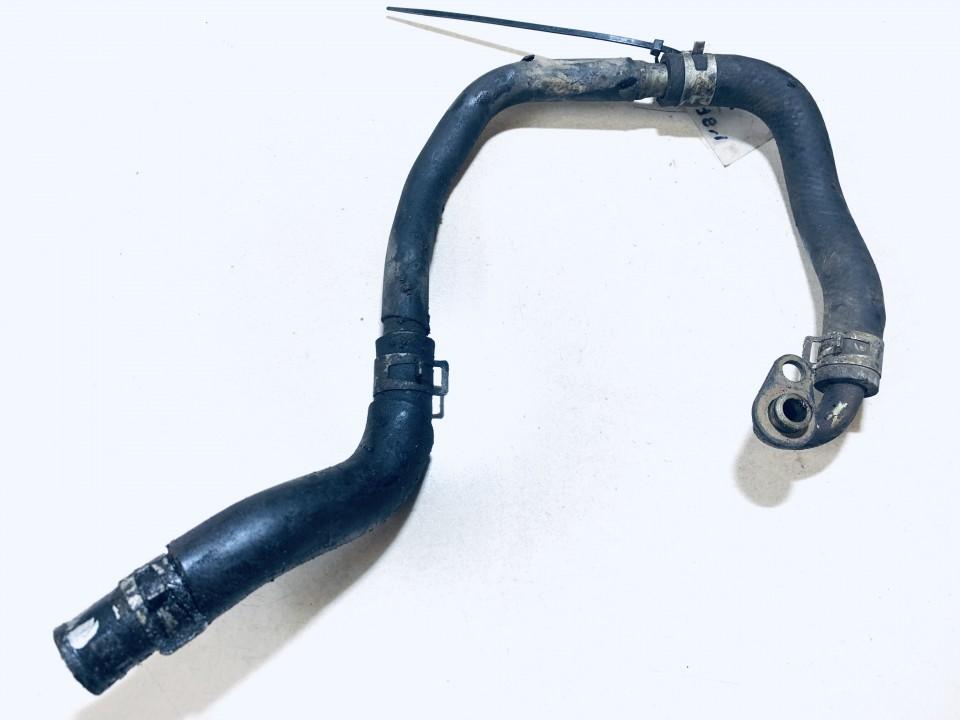 Power Steering Return Hose Opel Astra 2001    1.7 used