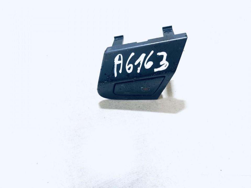 Audi  Q7 Kiti mygtukai