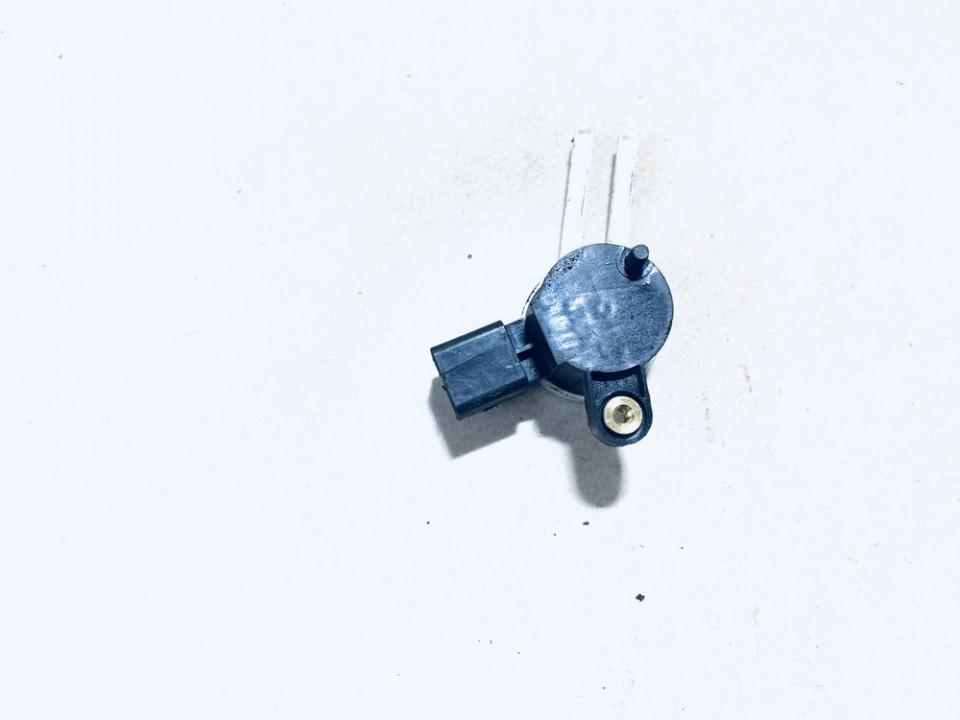 Clutch Pedal Switch (Clutch Switch) Opel Insignia 2009    2.0 10366474