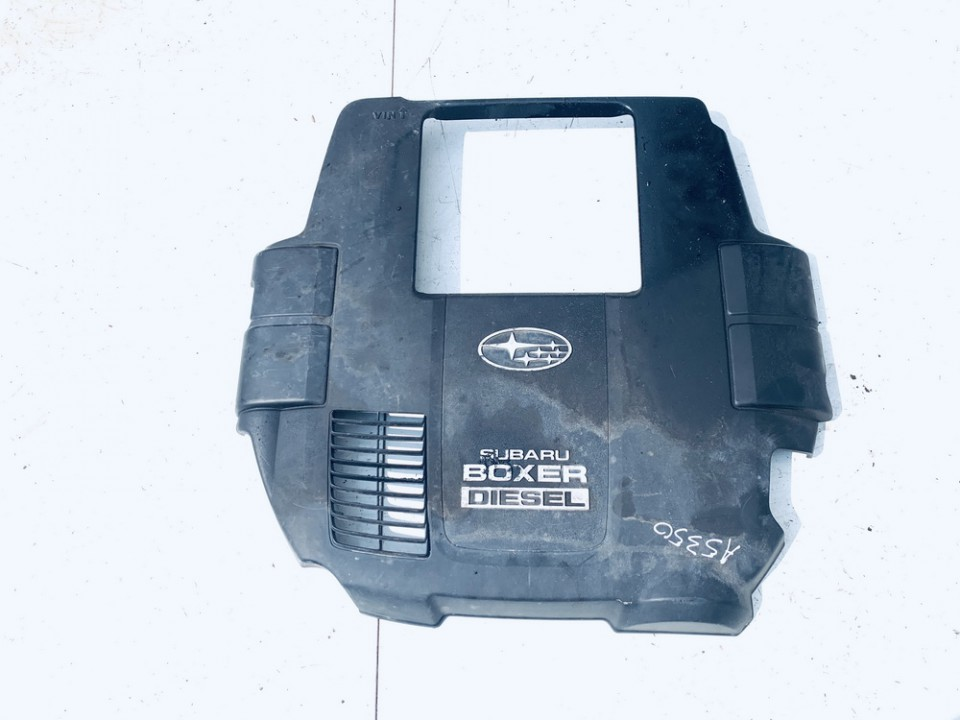 Subaru  Legacy Engine Cover (plastic trim cover engine)
