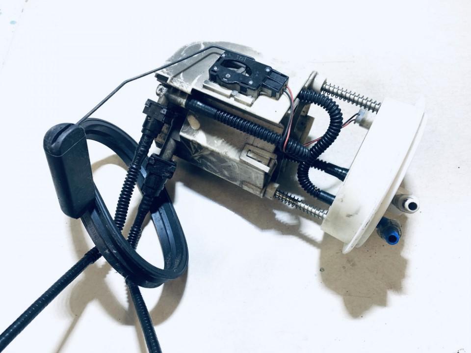 Fuel Tank Sender Unit (Sensor Fuel ) Subaru Legacy 2009    2.0 42081aj000