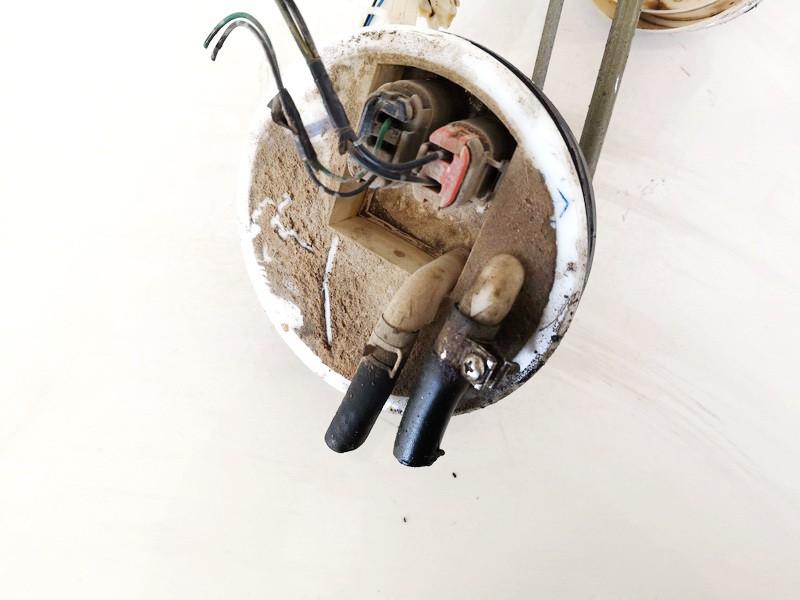 Electric Fuel pump Nissan Primera 2000    2.0 250602f611