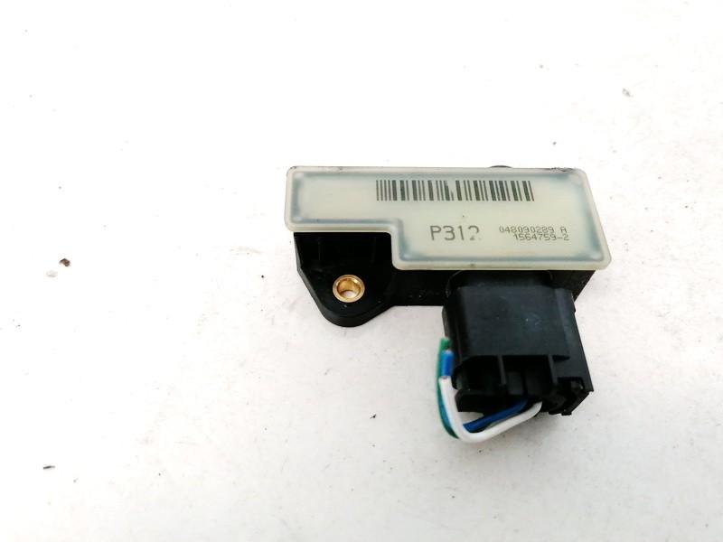 Other Sensor Subaru Legacy 2009    2.0 048090289A