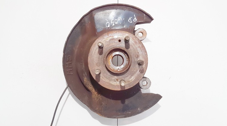 Stabdziu disko apsauga priekine desine (P.D.) Honda CR-V 2008    2.0 used