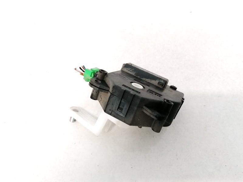 Subaru  Legacy Heater Vent Flap Control Actuator Motor
