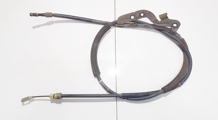 Brake Cable Audi A4 2005    2.0 8e0609722ah