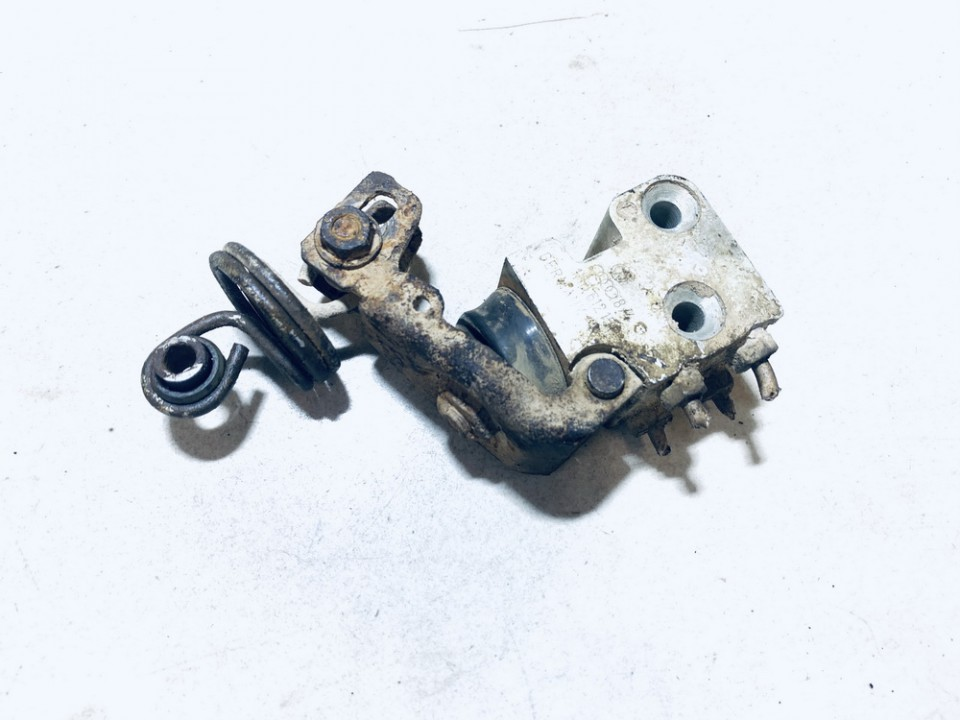 Brake Power Regulator Audi 80 1989    0.0 1h0612151
