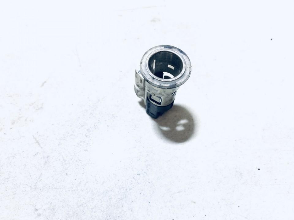 Cigarette lighter cover assembly Renault Scenic 2005    0.0 73947182