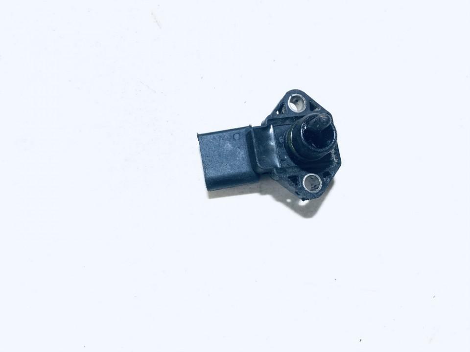 Air Pressure MAP Sensor Manifold Boost Volkswagen Passat 1999    1.9 0281002177