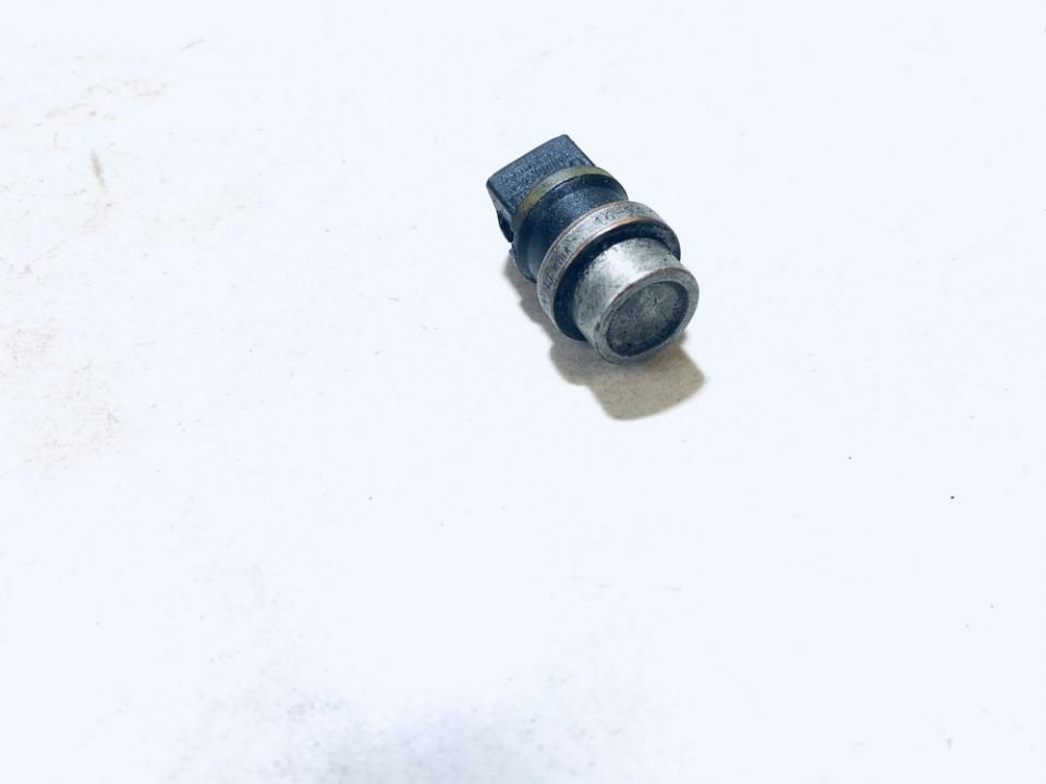 Variklio temperaturos daviklis Volkswagen Caddy 2002    2.0 357919501A