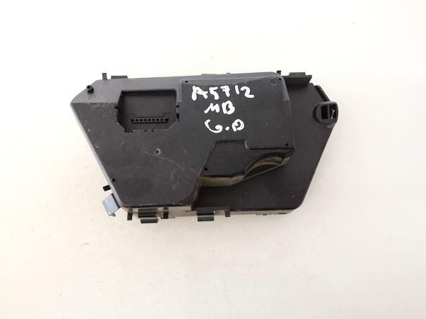 Door control relay (DOOR CONTROL UNIT MODULE ECU ) Mercedes-Benz S-CLASS 2001    3.2 2208215058