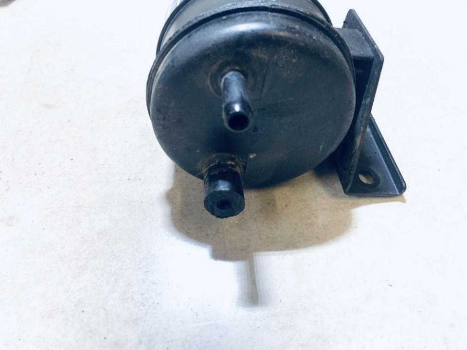 Vacuum tank (Reservoir) Nissan Almera 1998    2.0 used