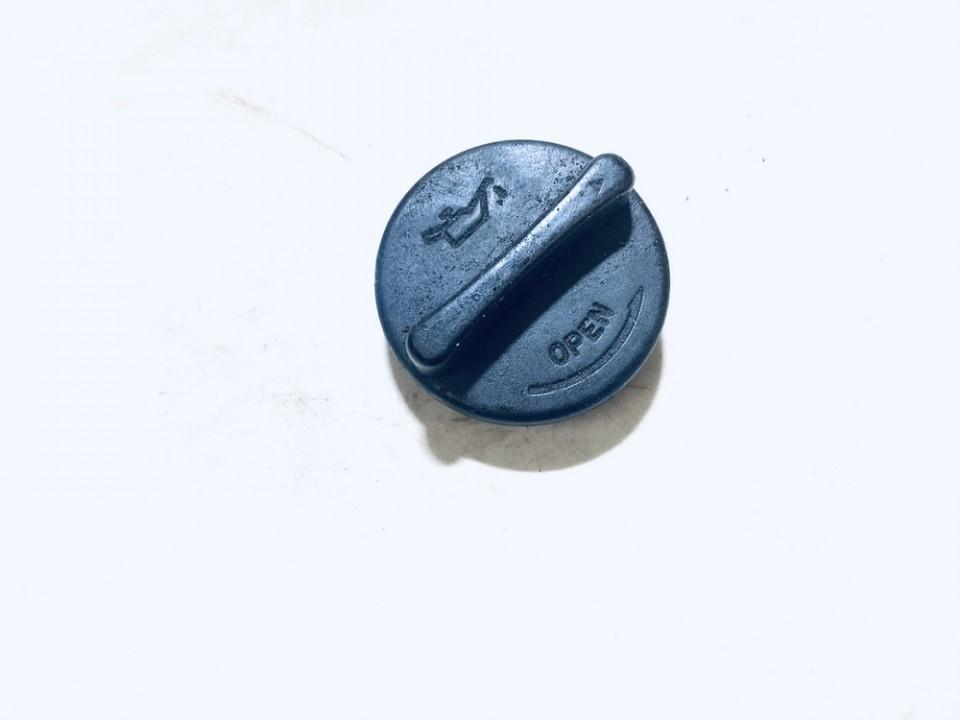 Dangtelis alyvos (tepalo propke) Kia Sorento 2004    0.0 2650211510