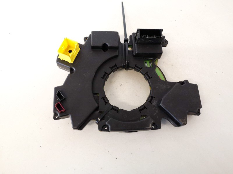 Steering Wheel Angle Controller Sensor BMW 5-Series 2004    2.2 6945109