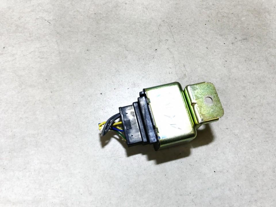 Relay module Hyundai Atos 2002    1.0 3916024550