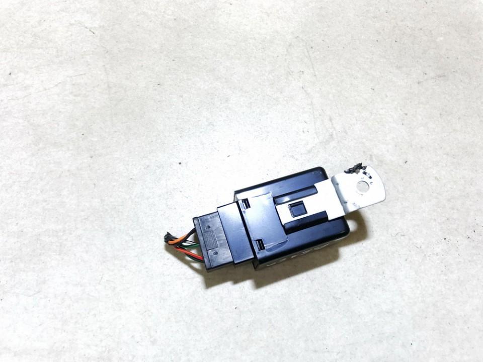 Relay module Hyundai Atos 2002    1.0 9542002100