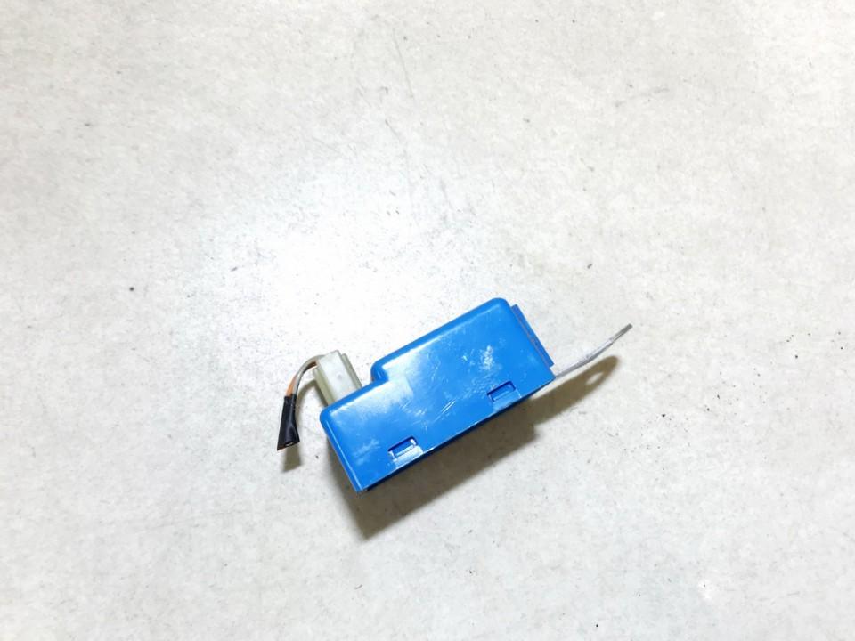 Relay module Hyundai Atos 2002    1.0 9683128000